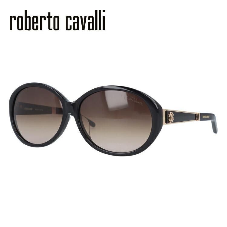 ロベルトカヴァリ サングラス Roberto Cavalli RC569S 1 レディースブランド 女性 ロベルトカバリ UVカット