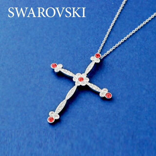 スワロフスキー SWAROVSKI 1039063 レディースジュエリー ネックレス