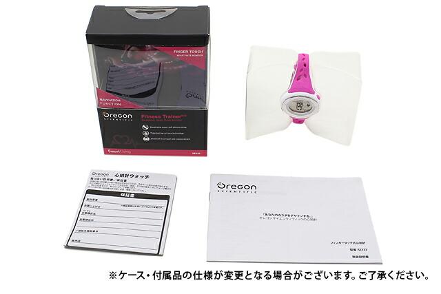 オレゴン 腕時計 OREGON SE332PK ウォッチ メンズ レディース 国内正規品