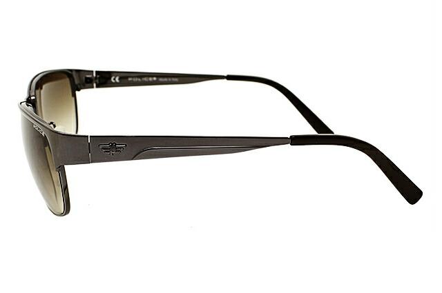警察太阳眼镜POLICE S8584G 0531/S8584G 0568/S8584G 0K01人竹荚鱼安合身国内正规的物品UV cut