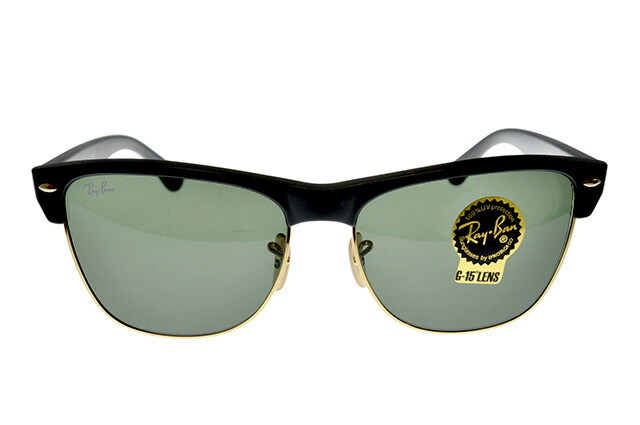 f6b67f1199 discount code for ray ban ray ban sunglasses rb4175 877 57 size photothis  club master black