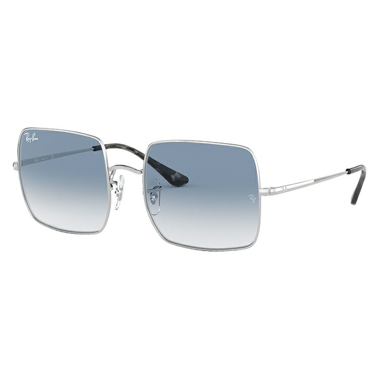 new ray ban sunglasses 2019