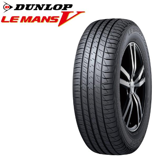 DUNLOP タイヤ LM5 225/45R19 225/45-19 225-45-19インチ  離島・沖縄:配送不可