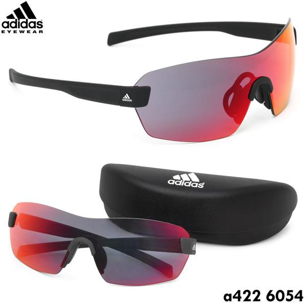 riega la flor hijo Enemistarse  adidas arriba sunglasses Sale,up to 68% Discounts