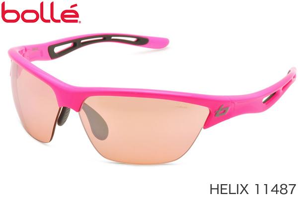 ボレー(Bolle)サングラス HELIX(ヘリックス) 11487 西谷泰治選手使用モデル bolleサングラス