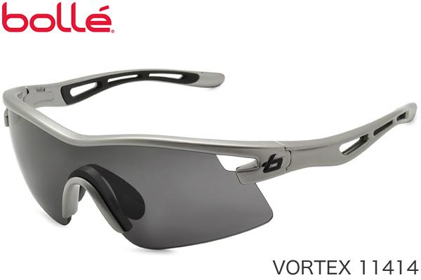 ボレー(Bolle)サングラス VORTEX(ヴォルテックス) 11414 西谷泰治選手使用モデル bolleサングラス