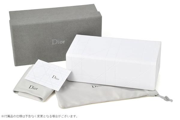 迪奥 (Dior) 太阳镜颤抖 F DJSHA