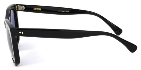 与在要点最大16倍3月17日星期五到9:59在效应器太阳眼镜UNDERCOVER gloria NV 55尺寸世界震响的设计师名牌UNDERCOVER的协作效应器EFFECTOR下面覆盖物格罗利尔日本制造人分歧D