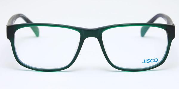 14時までのご注文は即日発送 WINE CELLER AGR 57サイズ JISCO ジスコ メガネ バネ蝶番 バネ丁番 メンズ レディース 伊達メガネ用レンズ無料あす楽対応 LOS40ONw08nPXk