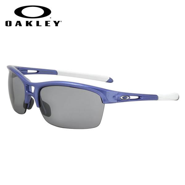 【OAKLEY】(オークリー) サングラス OO9205-03 RPM SQUARED Wisteria Pearl Slate Iridium アールピーエムスクエアド アールピーエムスクエアード スポーツオークリー OAKLEY メンズ レディース