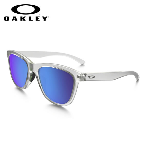 【オークリー】 (OAKLEY) サングラスOO9320-03MOONLIGHTERムーンライター カジュアルOAKLEY メンズ レディース