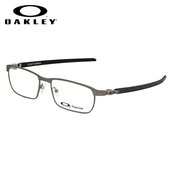 3e37e422b40 shop oakley glasses tincup 6abce e1cc6