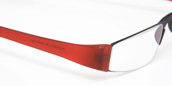 P8801 B PORSCHE DESIGN ポルシェデザイン リーディンググラス 老眼鏡 メンズ レディース プレゼントにも最適ACC5ARjL43