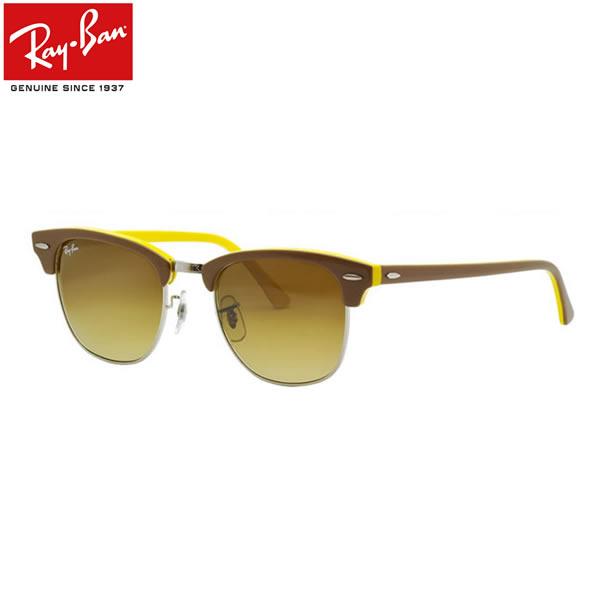 レイバン サングラス RB3016 1104/85 51サイズ