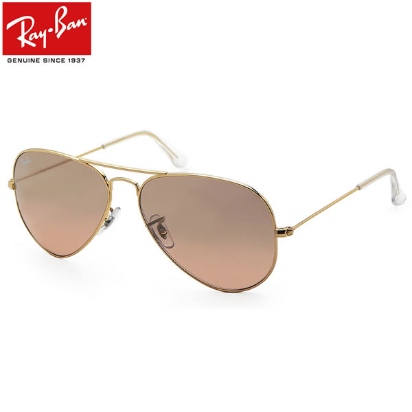 caedbb72230 (Ray-Ban) Aviator classic metals sunglasses RB 3025 001   3E 58 size  Teardrop mirror Ray-Ban RAYBAN AVIATOR CLASSIC METAL men women