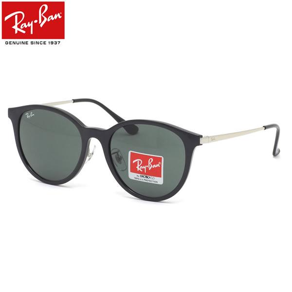 レイバン Ray-Ban サングラス RB4334D 629271 55サイズ 6292/71 アジアエリア限定 おしゃれ メンズ レディース