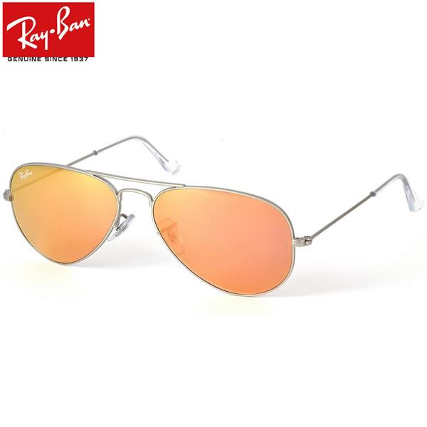 (Ray-Ban) Aviator classic metals sunglasses RB3025 019   Z2 55 size  Teardrop mirror Ray-Ban RAYBAN AVIATOR CLASSIC METAL men women 662cde649eba