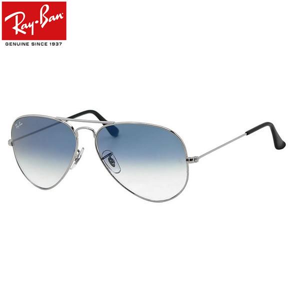 e711201ac1 (Ray-Ban) Aviator classic metals sunglasses RB 3025 003   3F 58 size  Teardrop-Ray Ban RAYBAN AVIATOR CLASSIC METAL men women