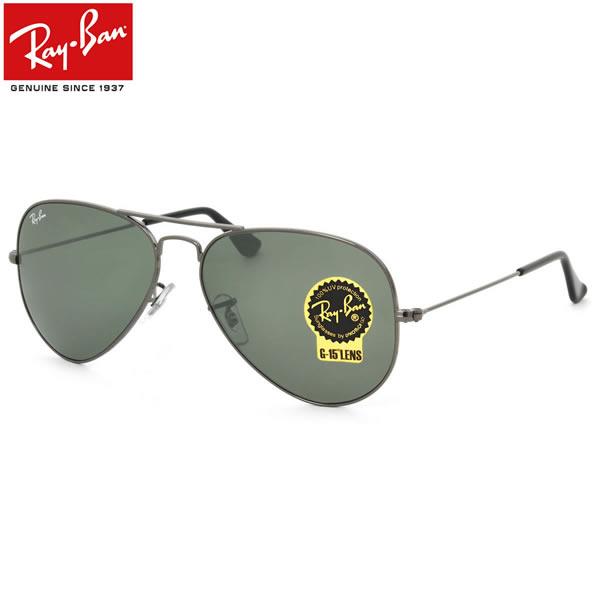 56b65cda3f5 (Ray-Ban) Aviator classic metals sunglasses RB3025 W0879 58 size Teardrop-Ray  Ban RAYBAN AVIATOR CLASSIC METAL men women