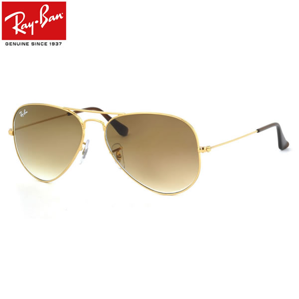 c456705e0c (Ray-Ban) Aviator classic metals sunglasses RB3025 001   51 58 size  Teardrop-Ray Ban RAYBAN AVIATOR CLASSIC METAL men women