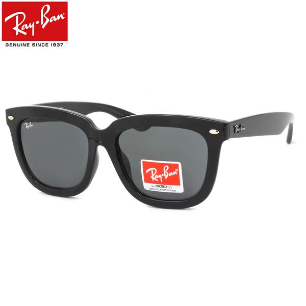 レイバン サングラス アジアエリア限定 Ray-Ban RB4262D 601/87 57サイズレイバン RAYBAN 60187 アジアンフィット メンズ レディース