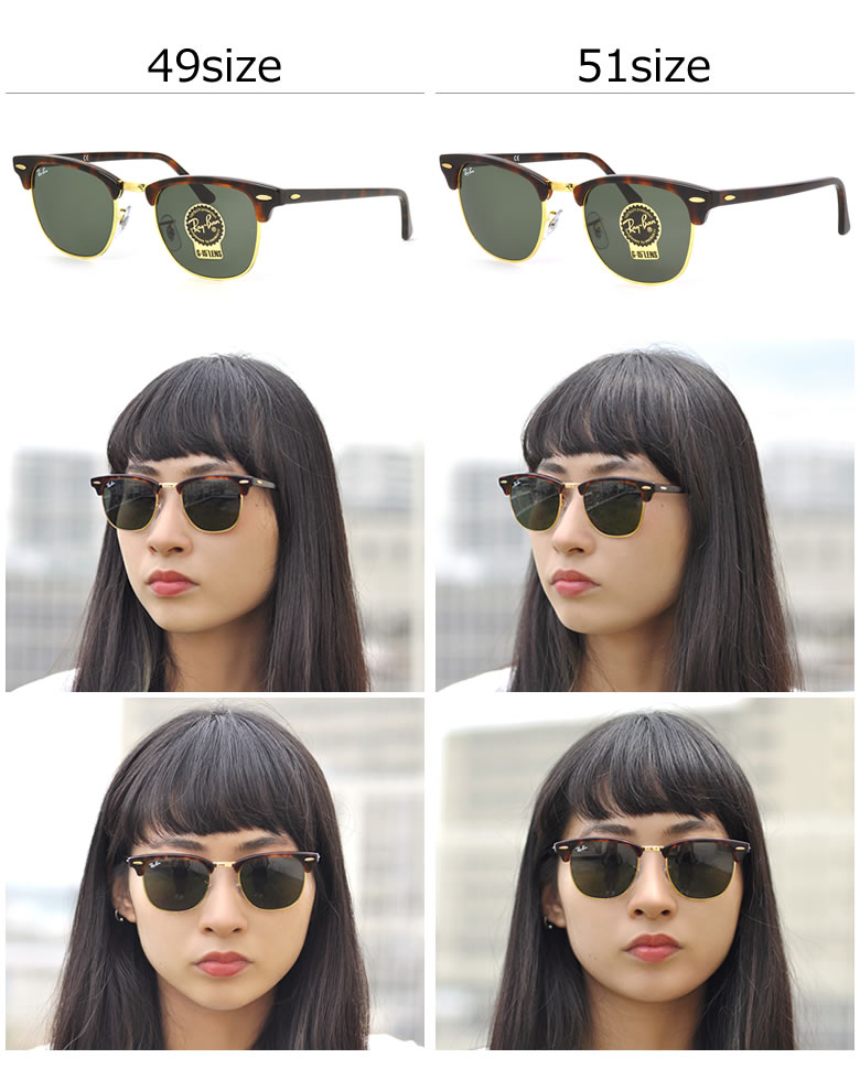 c08a21454c43 Our Ray-Ban sunglasses comes with Apple warranty.   May be accessory  specifications subject to change without prior notice.