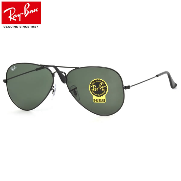 9bed4f567638 (Ray-Ban) Aviator classic metals sunglasses RB3025 L2823 58 size Teardrop- Ray ...