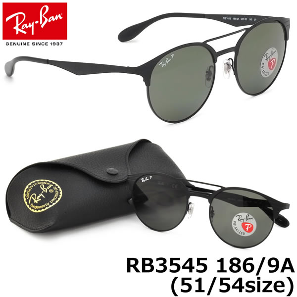 Ray Ban Rb 3545 186/9a jHup9XZE