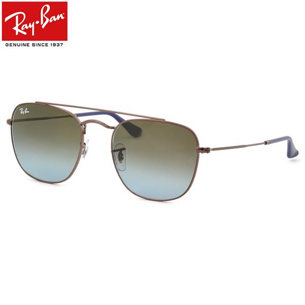 レイバン サングラス Ray-Ban RB3557 900396 51サイズ 54サイズレイバン RAYBAN 9003/96 CARAVAN キャラバン ツーブリッジ ダブルブリッジ メンズ レディース