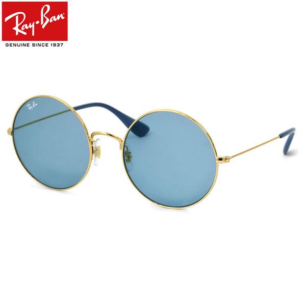 Ray-Ban レイバン サングラスRB3592 001/F7 50サイズ 55サイズJA-JO ジャジョ ジャッジョ Ja Jo トレンド ヴィンテージ レトロ 大きい ジャニス ジョプリン Janis Joplin 60s 1960レイバン RayBan メンズ レディース