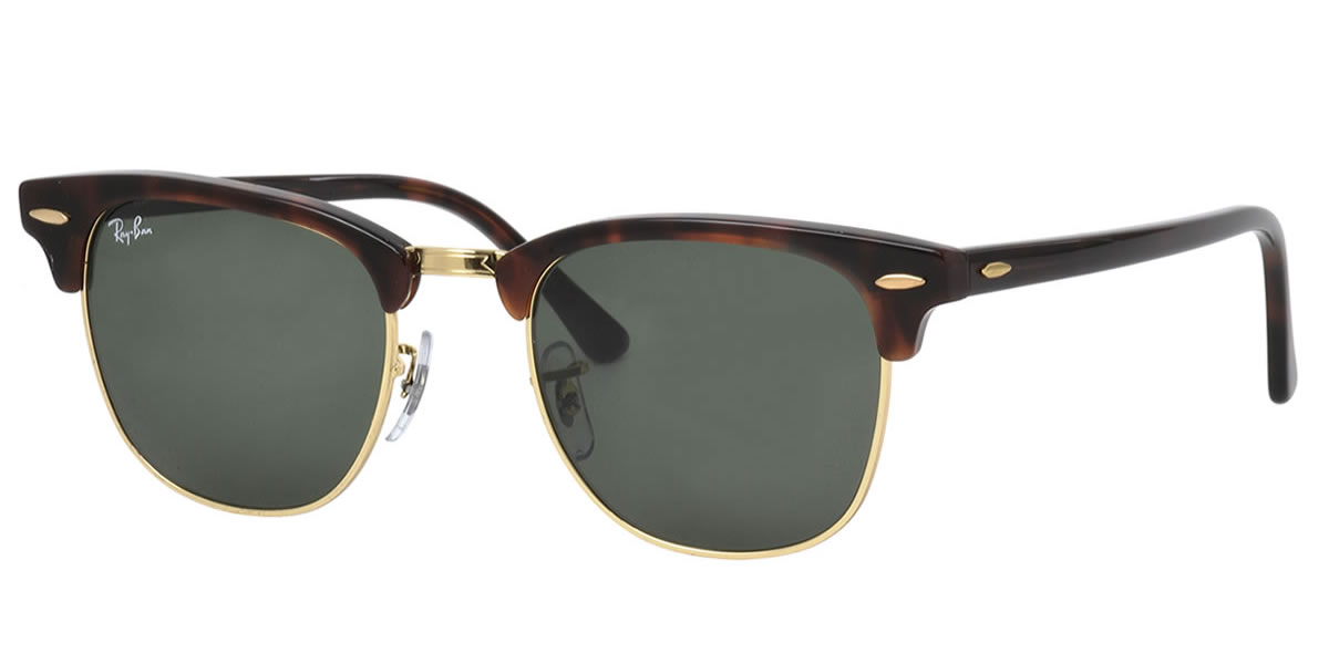 04c39f69e96 (Ray-Ban) Club master sunglasses RB3016 W0366 49 size size 51 Ray Ban RAYBAN  CLUBMASTER men women