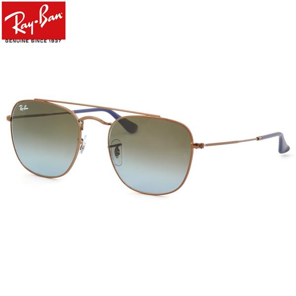 レイバン サングラス RB3557 900396 51サイズ 54サイズ