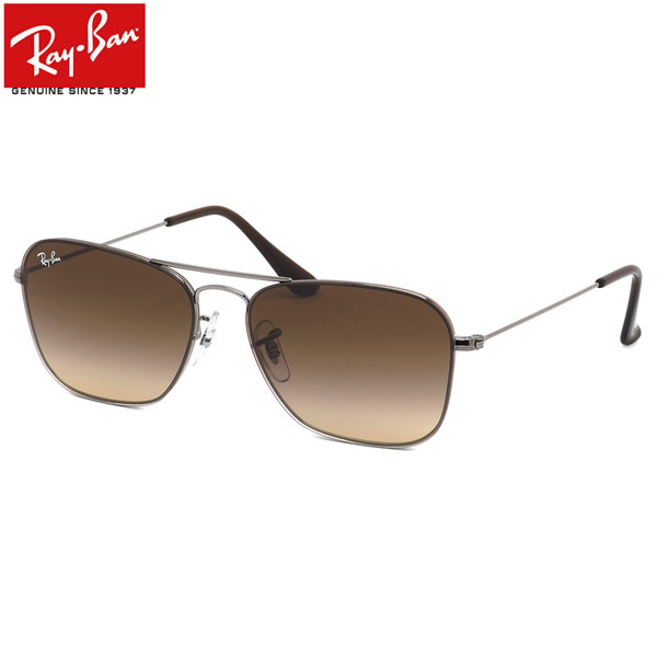 レイバン サングラス RB3603 004/13 56サイズ