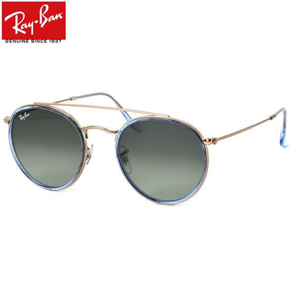 レイバン サングラス RB3647N 906771 51サイズ