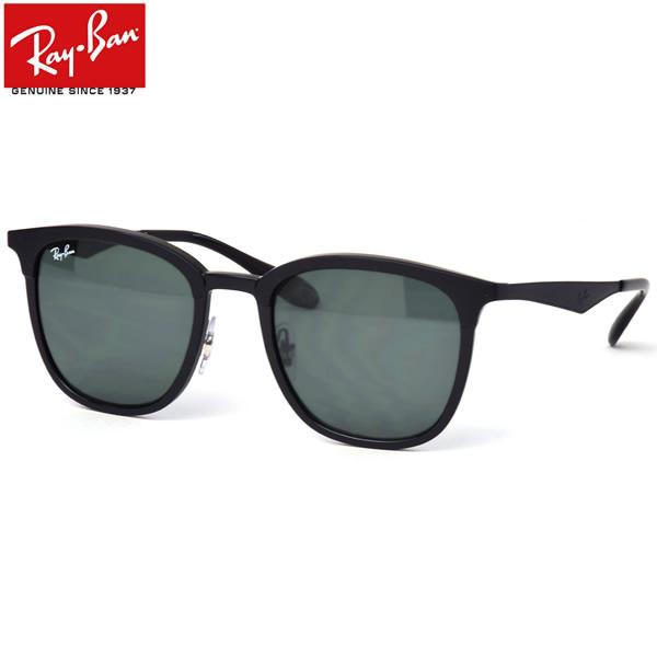レイバン サングラス Ray-Ban RB4278 628271 51サイズ レイバン RAYBAN 6282/71 メンズ レディース