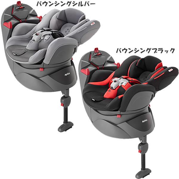 Aprica 汽车座椅数据 n + Deaturn +