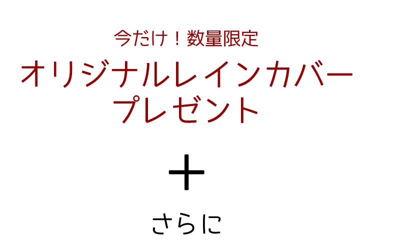 【数量限定オリジナルレインカバープレゼント】コンビ AttO type-S (アット 機能充実モデル) ネイビー(NB) ベビーカー【 沖縄・一部地域を除く】