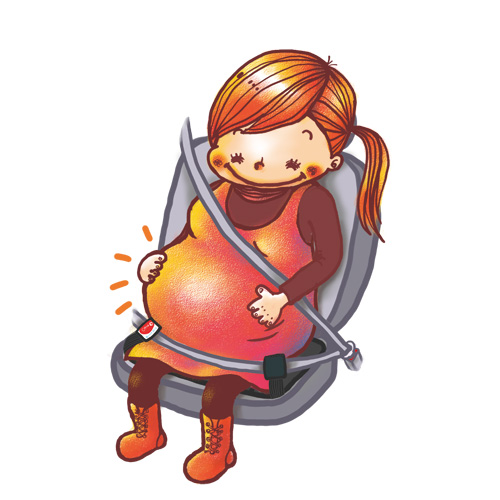 日本育兒產假帶