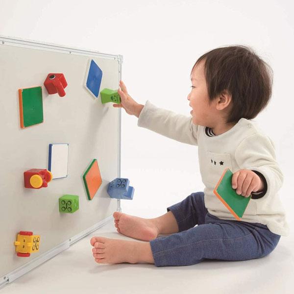 ピープル 1歳の知育ピタゴラス 1歳からの知育玩具 創造 沖縄 前の準備運動 本日限定 ブランド品 送料無料 一部地域を除く