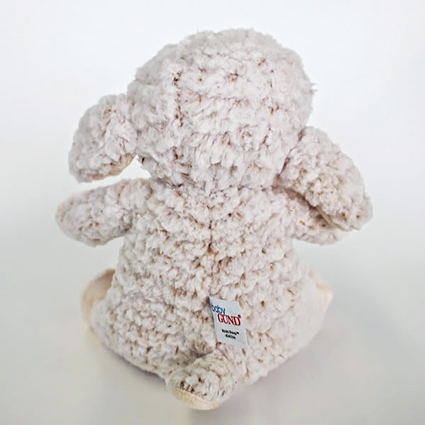 GUND Bala sheep chime 4040366