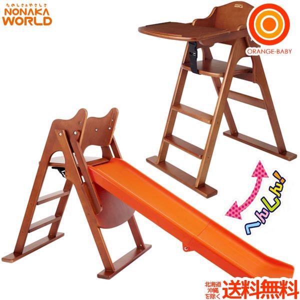 世界高脚椅子骑手野中广务股份