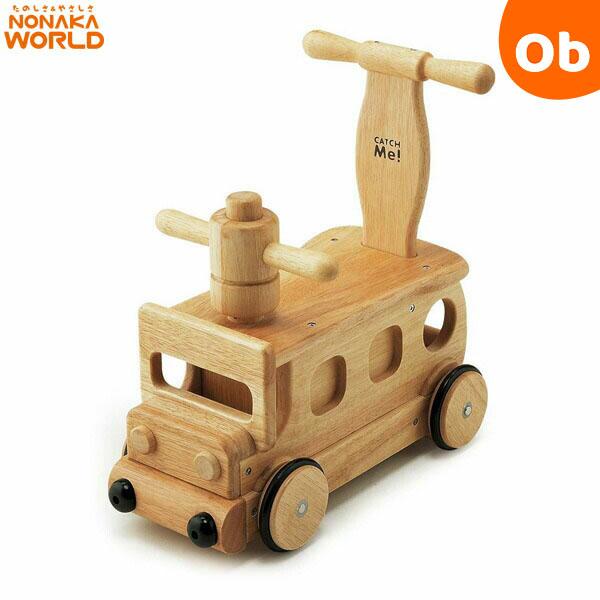 World Tree U0027 S ( Kids) Saddle Grunt