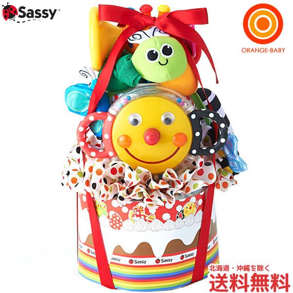 Sassy(框格)daipakekisumairigaden
