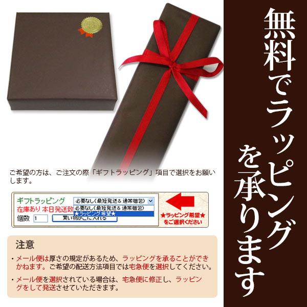 各皮革主人(Leather Master)waipusurezakurinahaitekukurosu種4張計12張裝※正規的物品皮革保養