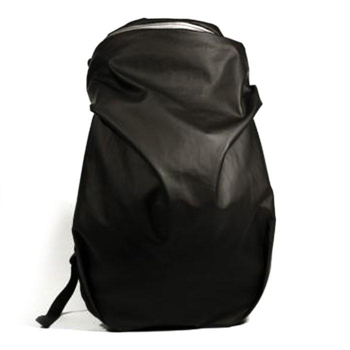 Cote&Ciel NILE BackPack Obsidian P27Mar15