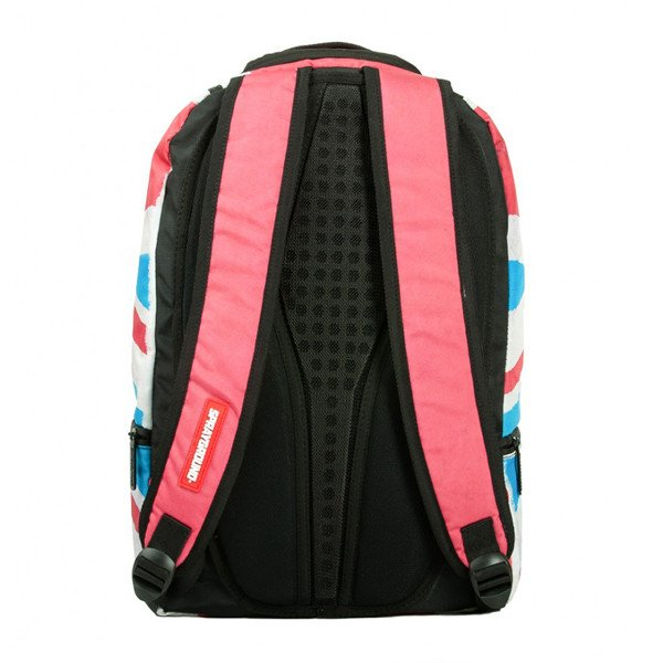 Sprayground Trap Queen Backpack