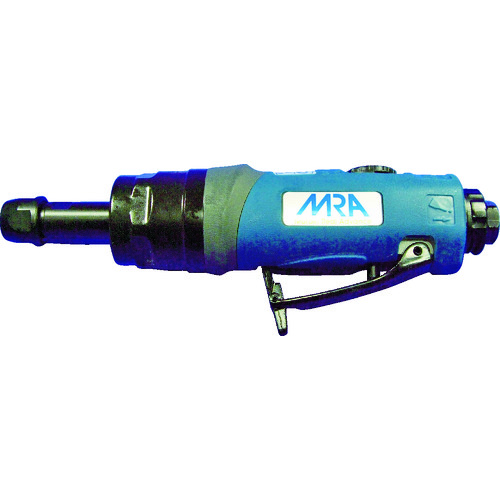 条件付送料無料 電動 油圧 空圧工具 大特価!! エアグラインダー MRA ストレートタイプ 株 ムラキ 卸売り エアグラインダ 低速回転 MRAPG50265