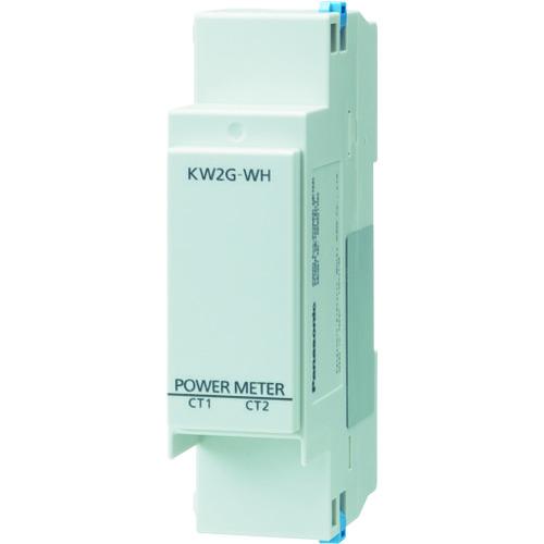 エコパワーメータ ) 連結タイプ ( デバイスSUNX KW2G