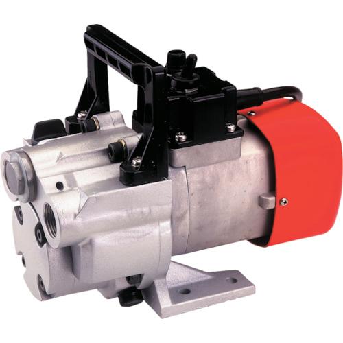 工進 チェンジマスターミニ100Vタイプ GM-2010 ( GM2010 )