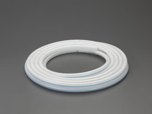 修理 メンテナンス材料 棒材、管材、板材、シート ホース エスコ ESCO x10m EA124DJ-151 22mm 2020春夏新作 食品用ホース 15 商品 耐熱性